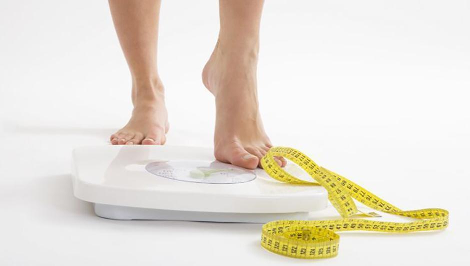 role de leau dans la perte de poids